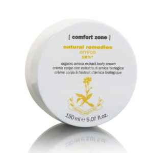 natural remedies arnica 150 ml
