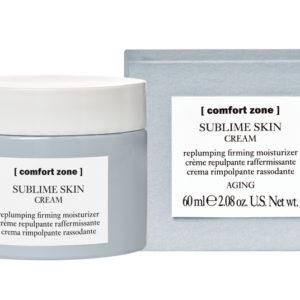 sublime skin cream 60 ml