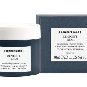 renight cream 60 ml