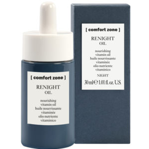 renight oil 30 ml