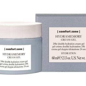 hydramemory cream gel 60 ml
