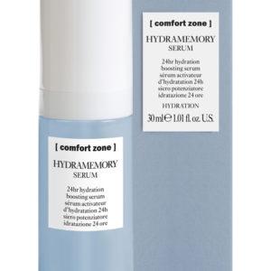 hydramemory serum 30 ml
