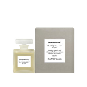tranquillity blend box 50 ml