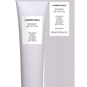 remedy cream to oil 150 ml