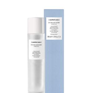 hydramemory essence 100 ml