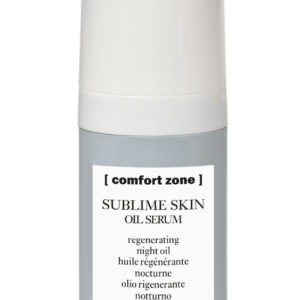 sublime skin oil serum 30 ml
