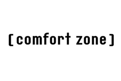 marque Confort Zone