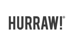 marque Hurraw